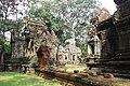 Ancient Khmer Temple of Chau Say Tevoda - h.jpg