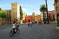 Andalucia-01-0048 (8086368620).jpg