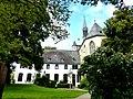Andernach – Evangelische Christuskirche – ehemalige Kirche des Menoritenklosters - panoramio (1).jpg