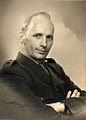 Anders Johannes Jørgensen 1950 by Kehlet.jpg