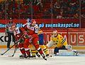 Anders Nilsson May 4, 2014 03.jpg