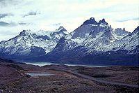 Andes - punta arenas.jpg