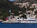 Andratx, Balearic Islands, Spain - panoramio (132).jpg