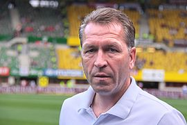 Andreas Köpke, Germany national football team (02).jpg