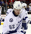 Andrej Sustr - Tampa Bay Lightning.jpg
