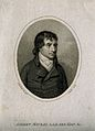 Andrew Mackay. Stipple engraving by J. Heath after A. Robert Wellcome V0003744.jpg