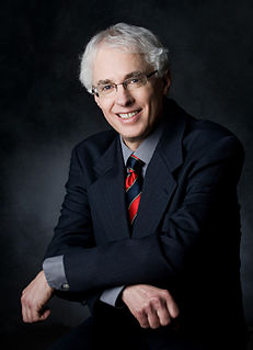 Andrew Petter Canadian politician