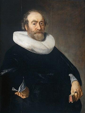 verliehene erbliche adelstitel in belgien
