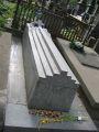Andrzej Kijowski monument.JPG
