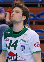 Andrzej Wrona 2010-03-27.jpg