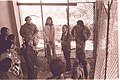 Angel Island Barracks Tour ca.1975-76.jpg