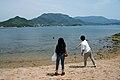 Angel Road Shodo Island Japan23n.jpg