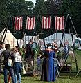 Angelbachtal - Ritterfest - 2017-08-13 18-16-33.jpg