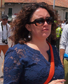 Angelica Lozano.png
