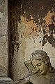 Angels - Figura angelicata - interno chiesa di San Francesco a Fano.jpg