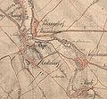 Anger und Crottendorf 1802.jpg