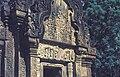 Angkor-108 hg.jpg