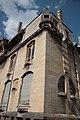 Angle villa majorelle.jpg
