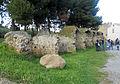 Anglona, altri resti - 1.jpg
