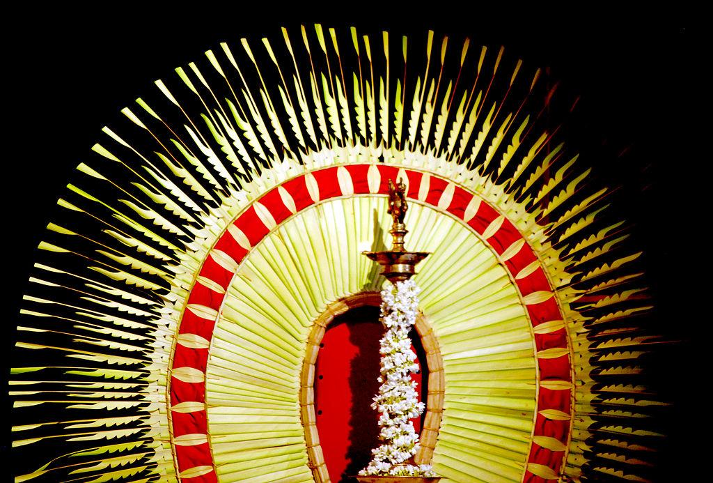 File:Ani - this is the tulunadu (karnataka, India ...