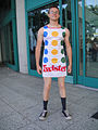 Anime Expo 2011 - Twister Guy (5892749591).jpg