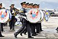 Aniversario 91 Fuerza Aérea Colombiana (5173633041).jpg