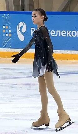 Anna Shcherbakova 2017 001.jpg