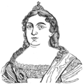 Anna of Russia in Pluchart's Encyclopedic Lexicon.png