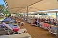 Annabella Hotels 5 - panoramio (5).jpg