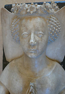 Anne de Bourgogne.jpg