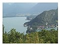 Annecy - panoramio - ariannesmidt.jpg