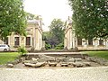 Annenfriedhof.jpg
