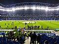 Anoeta estadioa 25, Donostia, Gipuzkoa, Euskal Herria.jpg