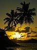 Anse Sévère-La Digue-Seychelles.jpg