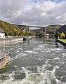 Anseremme Meuse R02.jpg