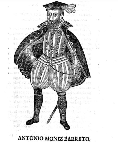 File:António Moniz Barreto.tiff