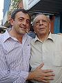 Antônio Salim Curiati -Avaré 240810 REFON 7w.jpg