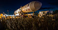 Antares CRS Orb-3 rollout (201410240012HQ).jpg