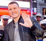 Anthony Rizzo on Good Morning America 2.jpg