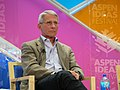Anthony S. Fauci at Spotlight Health Aspen Ideas Festival 2015.JPG