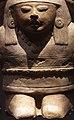 Anthropomorphic figurine-ETHAM 054547-IMG 9944.JPG