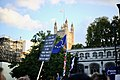 Anti-Brexit, People's Vote march, London, October 19, 2019 25.jpg