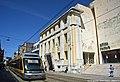 Antiga Câmara - Matosinhos - Portugal (18348841010).jpg