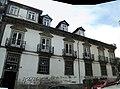 Antigo Clube Inglês (2).jpg