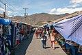 Antigua Central market.jpg