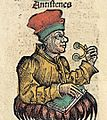 Antisthenes Nuremberg Chronicle.jpg