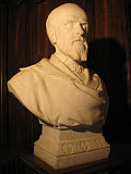 Antoine Blanc de Saint-Bonnet