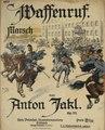 Anton Jakl - Waffenruf.pdf