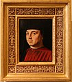 Antonello da messina, ritratto d'uomo, 1474-75, 01.jpg
