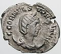 Antoninianus-Cornelia Supra-RIC 0030-2.jpg